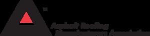 asphalt-roofing-manufacturers-association-logo