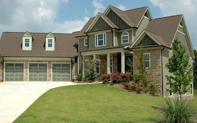 Earn Top Dollar for Your Home